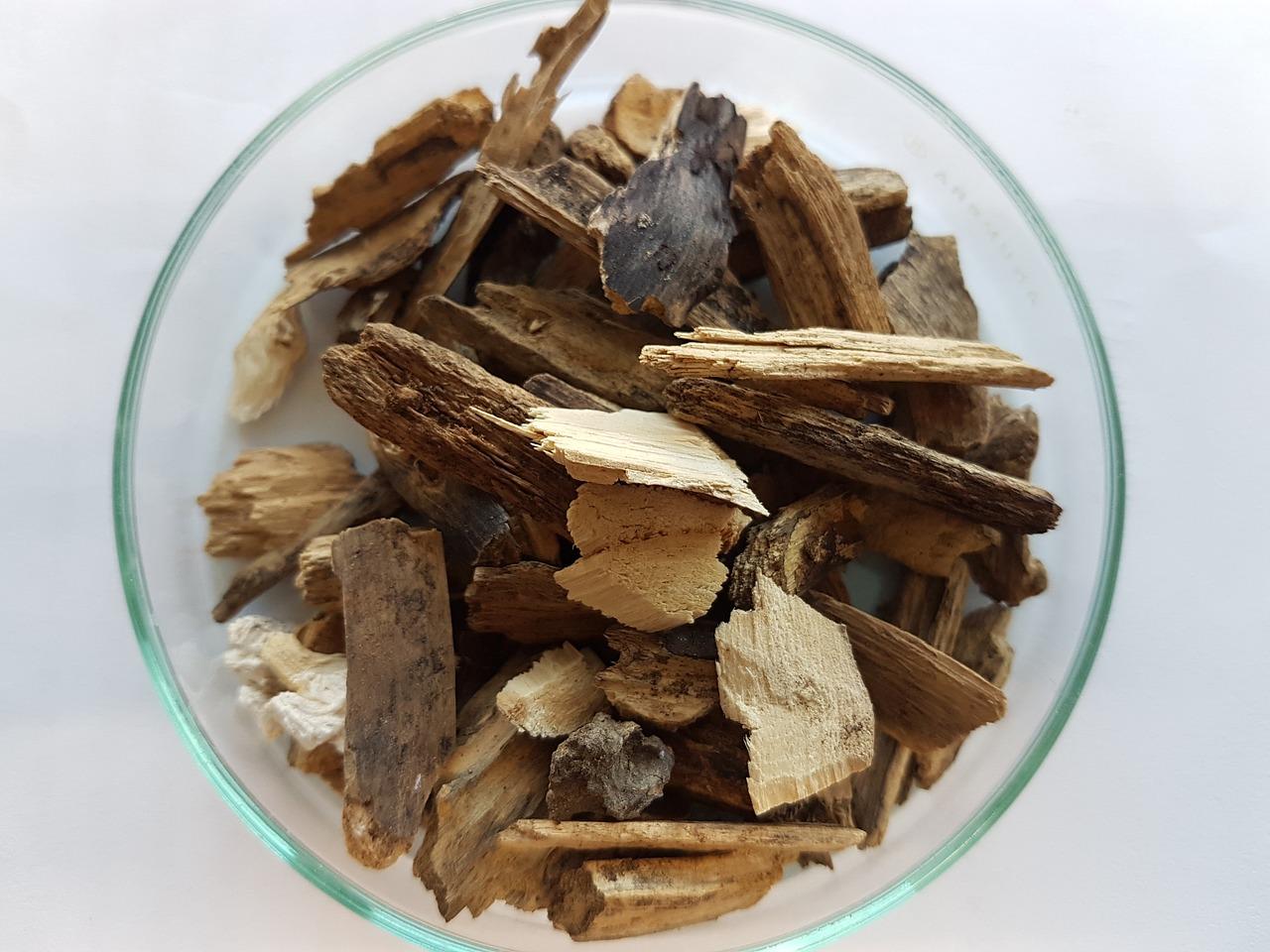 biomass-3376623_1280